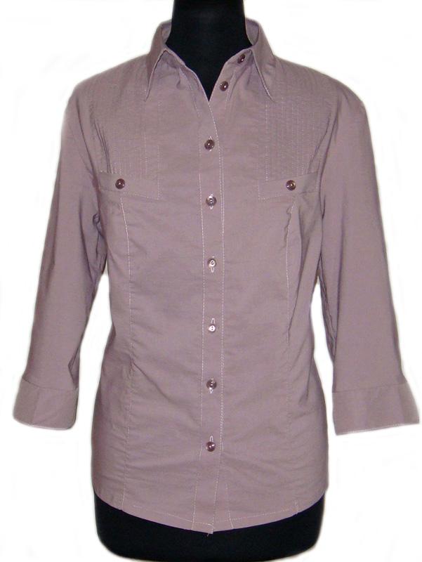 Купить женские блузки оптом иваново