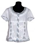 Женская блузка 113398