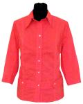 Женская блузка 113211