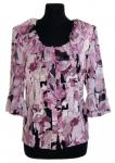 Женская блузка 113682