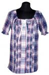 Женская блузка 113400