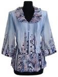 Женская блузка 113690